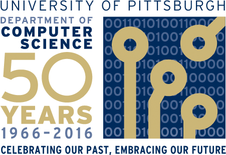 Pitt CS 50