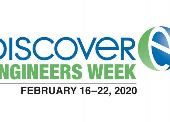 Engineers Week 2020