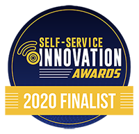 SSIS Awards Finalist